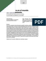 195-746-1-PB (1)La Escritura en El Mundo Del Conocimeinto