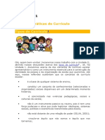 WEB1 Teoria e Pratica Do Curriculo