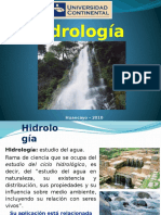 001 Hidrologia Clases