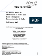 Taxonomia_USDA_Resumida.pdf