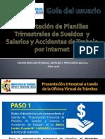 OVT - Guia del usuario - Presentacion trimestral (5).pdf