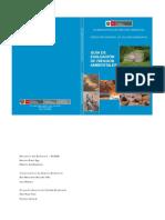Guía de Evaluación de Riesgos Ambientales.pdf