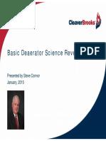 01-21-2015 Basic Deaerator Science Revealed FINAL.pdf
