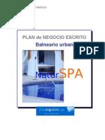 PNR06 SPA