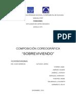 Composicion Coreografica (1) (1)