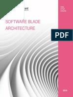Software-Blades-Architecture.pdf