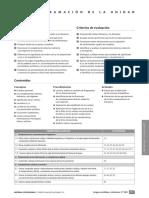 LCYL_3 ESO_CO_MEC_Adaptacion curricular.pdf