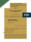111120448-3-EJEMPLOS-DE-PROYECTOS-DE-INVESTIGACION-REALIZADOS-POR-LOS-ALUMNOS-DEL-CCH.docx