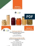 uploads_etiquetado_conservas_vegetales(2).pdf