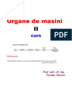Curs OM II.pdf