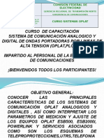 MANUAL DE CURSO SISTEMAS OPLAT  ANALOGICOS Y DIGITALES.pptx