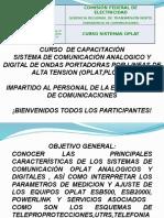 MANUAL DE CURSO SISTEMAS OPLAT  ANALOGICOS Y DIGITALES.pptx