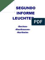 El Informe Leuchter