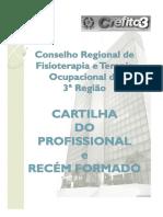 cartilhaoutubro-2013
