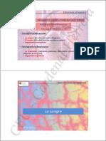 EF2_01_Cardiorrespiratorio (Sangre)_sTromb+Coag