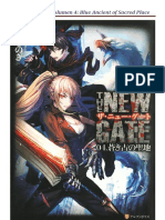 The New Gate Volumen 4 (TD CarlecBen).pdf