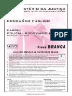 Policia Rodoviária Federal - 2004.pdf