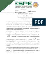 ResumenNeutronLifetime_CarreraDaniel_NRC1668