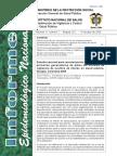 Estudio Nacional de Caracterización UPGD