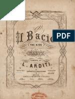 Il Bacio- Arditi.pdf