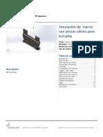 marco con pinzas ultimo para purueba-analisis base pinzas-1.docx