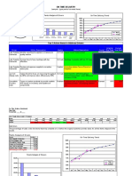 empl-Excel-SimpleDash.xls