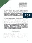 14-02-17 Iniciativa con proyecto de decreto por el que se reforma el artículo 250 del Código Nacional de Procedimientos Penales.