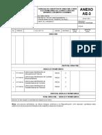 07 50 Vol II AE-3_precios Unitarios_CAR_1304A_R0_ 150908