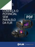 T-Series Brochure v2 05-2015 PT