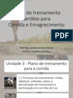 bases-do-treinamento-aerc3b3bio-para-corrida-e-emagrecimento-aula-pc3b3s-unidade-3.pdf