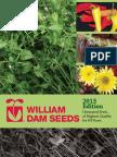 WDS_2013+Catalogue 2.pdf