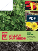 WDS_2013+Catalogue 2.pdf