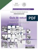 1_Guia_de_Estudio_Ingreso_Admon.pdf