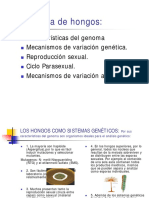 57498949-GENETICA-HONGOS.pdf