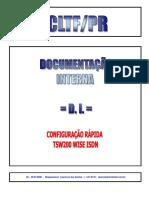 TSW200_WISE_ISDN.pdf