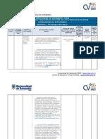 FormatoCronogramaActividades_(1).docx