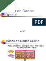 DR1_E08_LR01_Visão Geral do Oracle