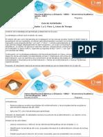 90012_Guía de actividades y rúbrica - Paso 1