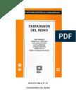 RIBLA 32, Ciudadanos del Reino.pdf