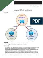 CCNPv6_ROUTE_Lab6-1_BGP_Config_Student_Form.pdf