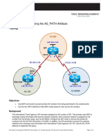 CCNPv6_ROUTE_Lab6-2_BGP_AS_PATH_Student_Form.pdf