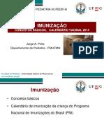 Imunizacao Ufmg Ped