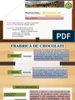 Admi Cacao Febrero