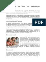 Derechos de los niños con capacidades diferentes.docx