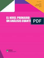 Serie Investigación Web 7 Nivel Primario