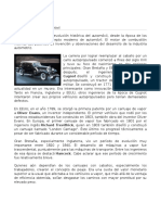 Evolución histórica del automóvil.docx
