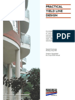 294690583-Yield-Line-Theory.pdf