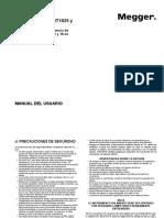 MIT515--MIT525--MIT1025--MIT1525_UG_es_V03.pdf