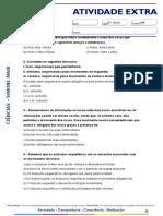ATIVIDADE EXTRA - REVISAO S. LOCOMOTOR (1).docx