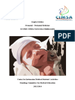 Perinatal Medicine - SCOME UNIMAL